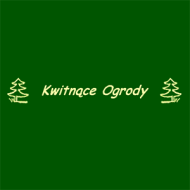 kwitnaceogrody